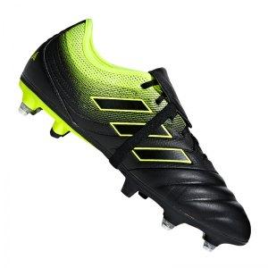 adidas-copa-gloro-19-2-sg-schwarz-gelb-fussballschuhe-stollen-f36080.jpg
