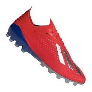 adidas-x-18-1-ag-rot-blau-fussballschuhe-kunstrasen-f36087.jpg
