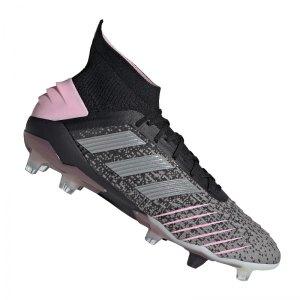 adidas-predator-19-1-fg-damen-frauen-schwarz-grau-fussballschuhe-nocken-rasen-f97529.jpg