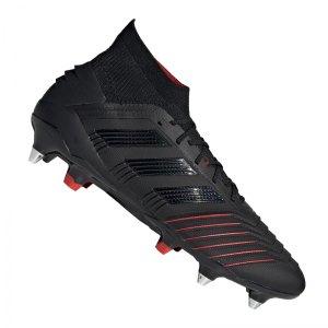adidas-predator-19-1-sg-schwarz-rot-fussballschuhe-stollen-g26979.jpg