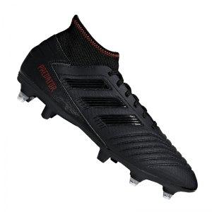 adidas-predator-19-3-sg-schwarz-rot-fussballschuhe-stollen-g26981.jpg