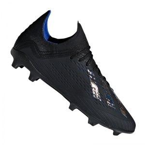 adidas-x-18-1-fg-j-kids-kinder-schwarz-blau-fussballschuhe-kinder-nocken-rasen-g26982.jpg