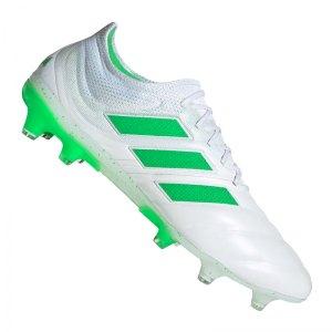 adidas-copa-19-1-fg-weiss-gruen-fussballschuhe-nocken-rasen-bb9186.jpg