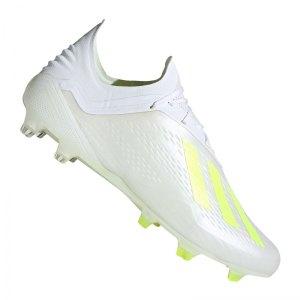 adidas-x-18-1-fg-weiss-gelb-fussballschuhe-nocken-rasen-bb9348.jpg