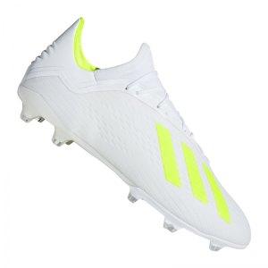 adidas-x-18-2-fg-weiss-gelb-fussballschuhe-nocken-rasen-bb9364.jpg