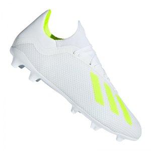 adidas-x-18-3-fg-weiss-gelb-fussballschuhe-nocken-rasen-bb9368.jpg