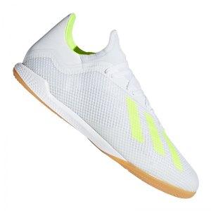 adidas-x-18-3-in-halle-weiss-gelb-fussballschuhe-halle-bb9393.jpg