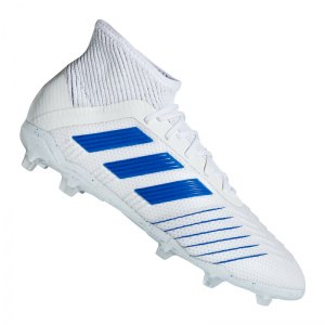 adidas-predator-19-1-fg-j-kids-kinder-weiss-blau-fussballschuhe-kinder-nocken-rasen-cm8532.jpg