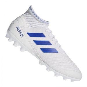 adidas-predator-19-3-ag-weiss-blau-fussballschuhe-kunstrasen-d97943.jpg
