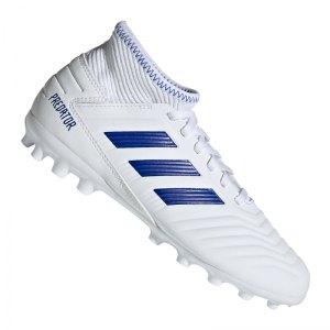 adidas-predator-19-3-ag-j-kids-kinder-weiss-blau-fussballschuhe-kinder-kunstrasen-d98010.jpg