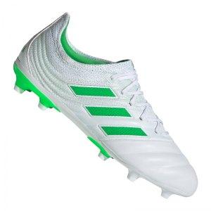 adidas Fußballschuhe günstig kaufen | Predator | ACE | X