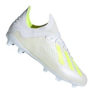 adidas-x-18-1-fg-j-kids-kinder-weiss-gelb-fussballschuhe-kinder-nocken-rasen-d98186.jpg