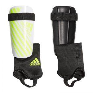 adidas-x-club-schienbeinschoner-weiss-gelb-equipment-schienbeinschoner-dn8617.jpg