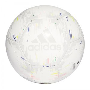 adidas-competition-trainingsball-weiss-grau-equipment-fussbaelle-dn8734.jpg