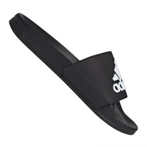 adidas-originals-adilette-badelatschen-schwarz-lifestyle-schuhe-herren-zehentrenner-f34770.jpg