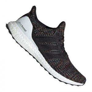 adidas-ultra-boost-sneaker-schwarz-rot-running-schuhe-neutral-f35232.jpg