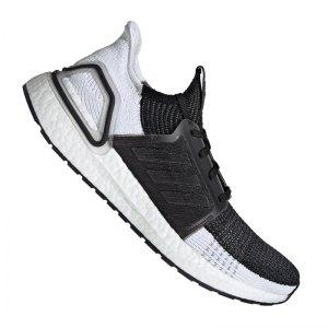 adidas-ultra-boost-19-running-schwarz-running-schuhe-neutral-b37704.jpg