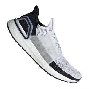 adidas-ultra-boost-19-running-weiss-running-schuhe-neutral-b37707.jpg