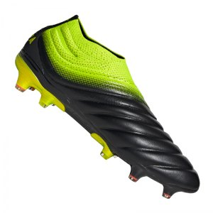 adidas-copa-19-fg-schwarz-gelb-fussballschuhe-nocken-rasen-bb8087.jpg