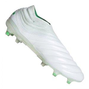 adidas-copa-19-fg-weiss-gruen-fussballschuhe-nocken-rasen-bb9184.jpg
