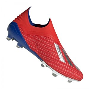 adidas-x-18-fg-rot-blau-fussballschuhe-nocken-rasen-bb9337.jpg