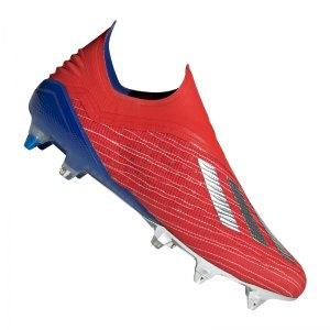 adidas-x-18-sg-rot-blau-fussballschuhe-stollen-bb9343.jpg