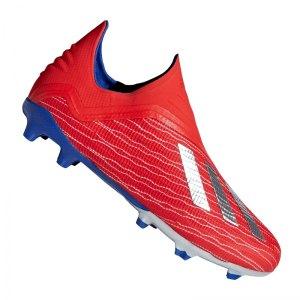 adidas-x-18-fg-j-kids-kinder-rot-blau-fussballschuhe-kinder-nocken-rasen-bb9357.jpg
