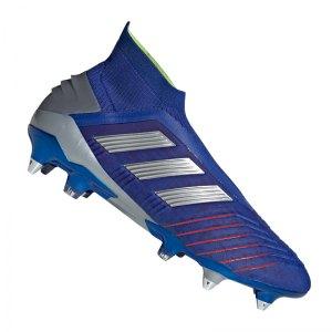 adidas-predator-19-sg-blau-rot-fussballschuhe-stollen-bc0282.jpg
