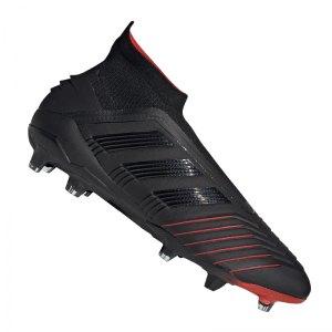 adidas-predator-19-fg-schwarz-rot-fussballschuhe-nocken-rasen-bc0549.jpg