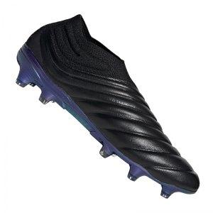 adidas-copa-19-fg-schwarz-grau-fussballschuhe-nocken-rasen-bc0565.jpg