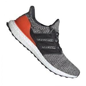 adidas-ultra-boost-running-weiss-orange-running-schuhe-neutral-db2834.jpg