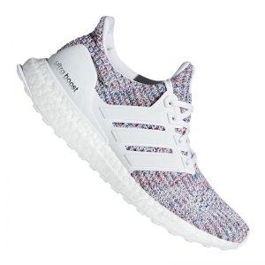 adidas-ultra-boost-running-damen-frauen-weiss-rot-running-schuhe-neutral-db3211.jpg
