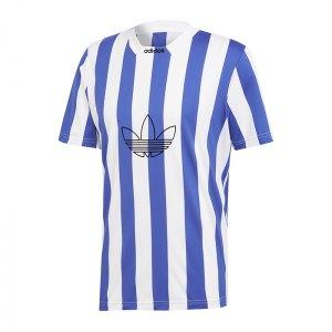 adidas-essentials-poloshirt-blau-weiss-lifestyle-textilien-freizeit-poloshirts-du8527.jpg