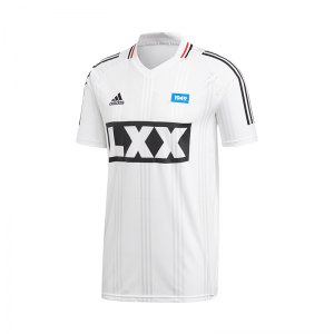 adidas-70a-training-t-shirt-weiss-fussball-textilien-t-shirts-dw9381.png
