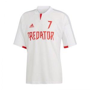 adidas-predator-david-beckham-trikot-weiss-fussball-textilien-t-shirts-dz7313.png