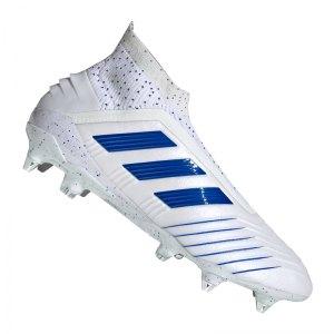 adidas-predator-19-sg-weiss-blau-fussballschuhe-stollen-f35850.jpg