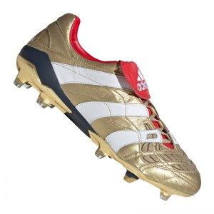 adidas-predator-accelerator-fg-zidane-gold-weiss-fussballschuhe-nocken-rasen-f37076.jpg