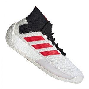 adidas-predator-19-tr-pogba-weiss-schwarz-fussballschuhe-freizeit-f97168.jpg