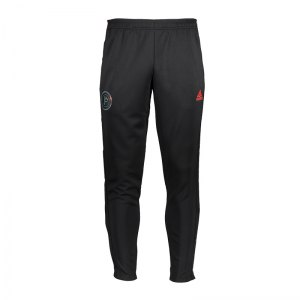 adidas-paul-pogba-pant-hose-schwarz-fussball-textilien-hosen-dw9355.jpg