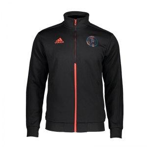 adidas-paul-pogba-trainingsjacke-schwarz-fussball-textilien-jacken-dw9356.jpg