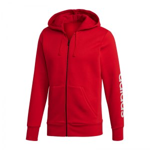 adidas-essential-linear-kapuzenjacke-rot-lifestyle-textilien-jacken-cz9012.jpg
