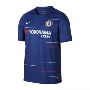 nike-fc-chelsea-london-trikot-home-2018-2019-f496-blues-fanartikel-fanbekleidung-stamford-bridge-919009.jpg