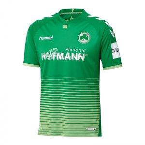 hummel-greuther-fuerth-trikot-away-2018-2019-f6235-merchandise-jersey-liga-fussball-202439.jpg