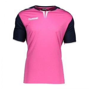 hummel-core-trikot-kurzarm-pink-f4340-3636-fussball-teamsport-mannschaft-textil-trikots.jpg