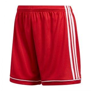 adidas-squadra-17-short-o-innenslip-damen-rot-mannschaft-teamsport-textilien-bekleidung-hose-kurz-bk4779.jpg