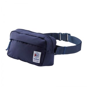 reebok-classics-waistbag-hipback-guerteltasche-blau-lifestyle-freizeit-strasse-taschen-cd6552.jpg