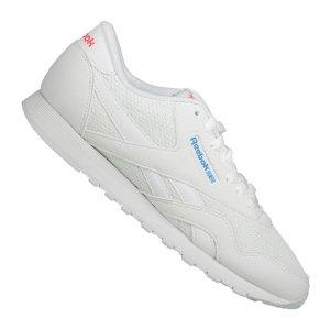 reebok-classic-nylon-txt-sneaker-damen-weiss-blau-lifestyle-freizeit-strasse-schuhe-damen-sneakers-cn6684.jpg