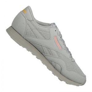 reebok-classic-nylon-txt-sneaker-damen-grau-pink-lifestyle-freizeit-strasse-schuhe-damen-sneakers-cn6685.jpg