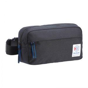 reebok-classics-waistbag-huefttasche-schwarz-lifestyle-freizeit-strasse-taschen-dh3412.jpg