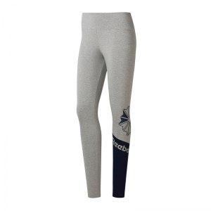 reebok-ac-logo-leggings-damen-grau-lifestyle-freizeit-strasse-textilien-hosen-lang-dt7240.png